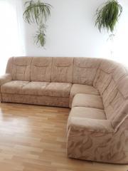 ecksofa in balingen haushalt m bel gebraucht und neu. Black Bedroom Furniture Sets. Home Design Ideas