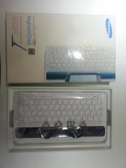 ECR-K12DWEGXEG Keyboard