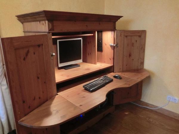 sekretr schrank wei string regal mit sekretr midcentury danish teakholz with sekretr schrank. Black Bedroom Furniture Sets. Home Design Ideas