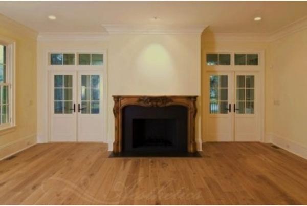 eichendielen geb rstet ge lt 14x190x1900 mm eichenparkett. Black Bedroom Furniture Sets. Home Design Ideas