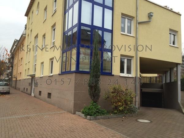 eigentumswohnung ohne makler in ludwigshafen. Black Bedroom Furniture Sets. Home Design Ideas