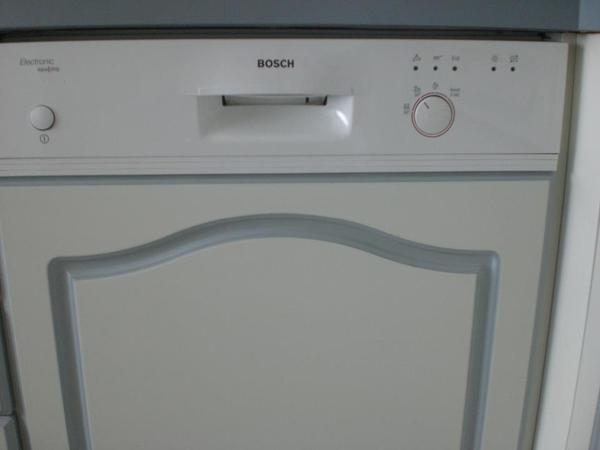 Spülmaschinen (Haushaltsgeräte) Darmstadt gebraucht kaufen