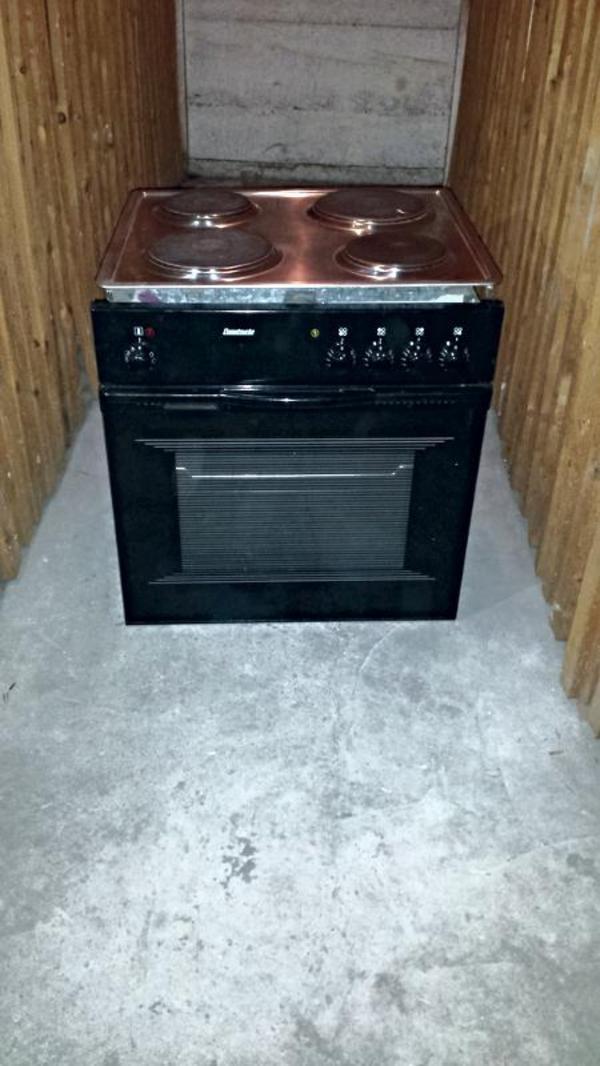 einbauherd in ludwigshafen k chenherde grill mikrowelle kaufen und verkaufen ber private. Black Bedroom Furniture Sets. Home Design Ideas
