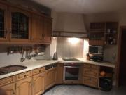 Einbauküche Küchenzeile L