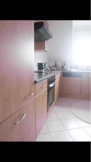 Einbauküche -Topzustand-