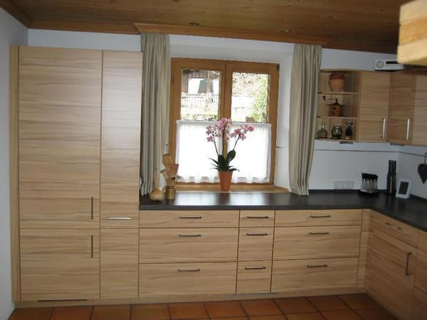 Küchenzeile Asmo ~ einbaukücheältere neu und gebraucht kaufen bei dhd24 com