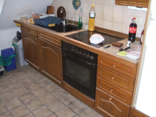 sp le schrank neu und gebraucht kaufen bei. Black Bedroom Furniture Sets. Home Design Ideas