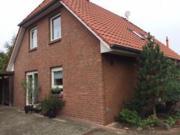 Einfamilienhaus in Eicklingen,