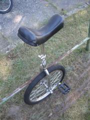 Einrad, Rad, 20