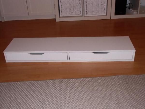 ekby alex wei in n rnberg ikea m bel kaufen und verkaufen ber private kleinanzeigen. Black Bedroom Furniture Sets. Home Design Ideas