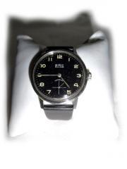 Elegante Armbanduhr von