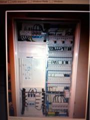 Elektoinstallateur