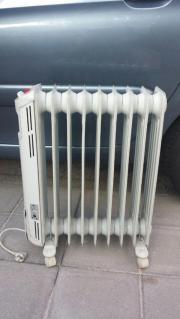 radiator haushalt m bel gebraucht und neu kaufen. Black Bedroom Furniture Sets. Home Design Ideas