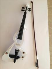 Elektro Violine