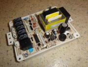 Elektronik Steuerung Platine