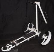 Elektrotrolley (Golf)