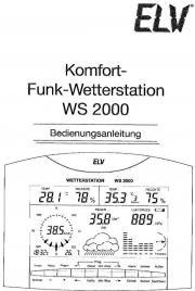 ELV Komfort-Funk-