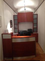 empfangstheke gewerbe business gebraucht kaufen. Black Bedroom Furniture Sets. Home Design Ideas