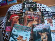 Englische Bücher Kinderbuch