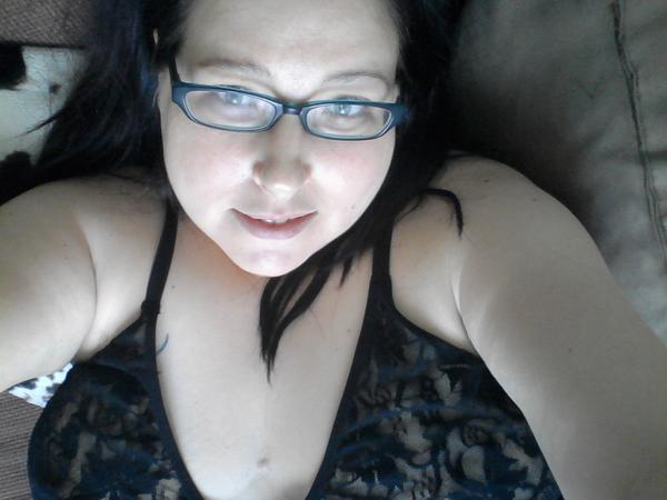 erotische massage mit happy end kinkie