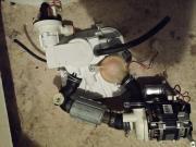 Ersatzteile Gorenje Geschirspulmaschine