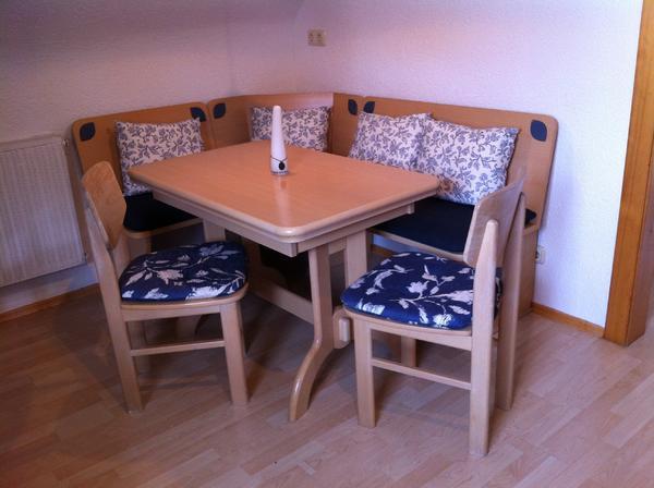 tisch ahorn neu und gebraucht kaufen bei. Black Bedroom Furniture Sets. Home Design Ideas