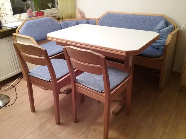 familie haus garten bamberg gebraucht kaufen. Black Bedroom Furniture Sets. Home Design Ideas