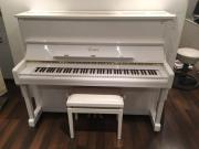 ESSEX Klavier designed