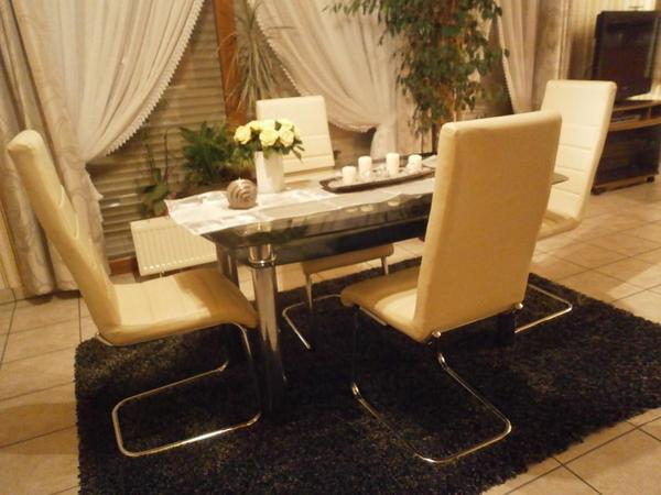 sitzbank esszimmer ideen alles ber wohndesign und m belideen. Black Bedroom Furniture Sets. Home Design Ideas