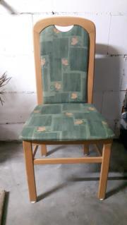 Esszimmer-Stühle