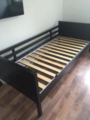 Etagenbett (2x Bett