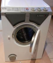 waschmaschinen in hilgertshausen tandern gebraucht und. Black Bedroom Furniture Sets. Home Design Ideas