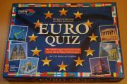 Euro Quiz von
