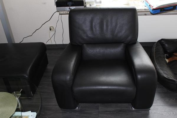 e schillig gebraucht kaufen nur noch 3 st bis 60 g nstiger. Black Bedroom Furniture Sets. Home Design Ideas