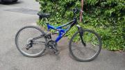 Fahrad Mountainbike 26``