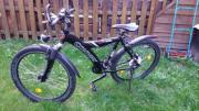 Fahrrad 26 Zoll,