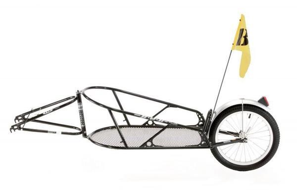 die fahrzeuge werden trommelbremse fahrrad kaufen vorne. Black Bedroom Furniture Sets. Home Design Ideas