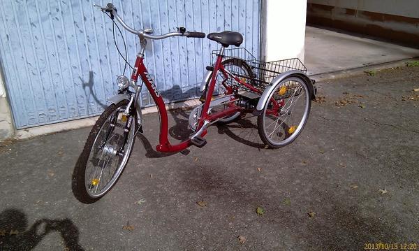fahrrad mit kardanantrieb kaufen gebraucht und g nstig. Black Bedroom Furniture Sets. Home Design Ideas