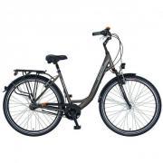 Fahrrad Drissner mit