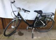 Fahrrad E Bike