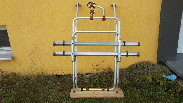 fahrradtr ger vw t4 fahrrad dachgep cktr ger dachboxen. Black Bedroom Furniture Sets. Home Design Ideas