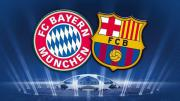 Tickets FC Bayern - Dinamo Zagreb am 29.09 Allianz Arena in München ...