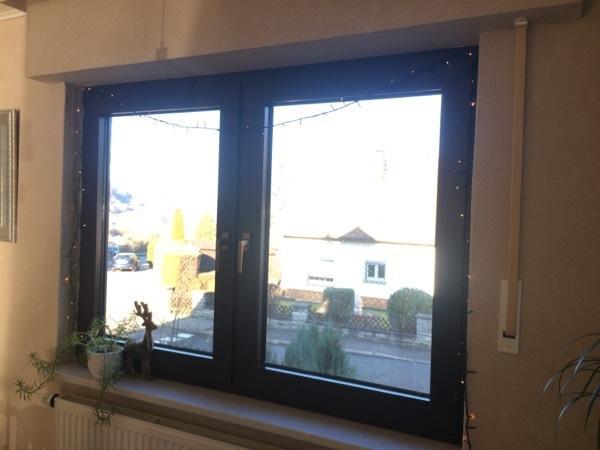 fenster doppelfl gel kunststofffenster in ha mersheim fenster roll den markisen kaufen und. Black Bedroom Furniture Sets. Home Design Ideas