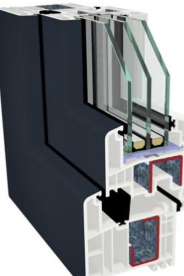 rolladen kaufen gebraucht und g nstig. Black Bedroom Furniture Sets. Home Design Ideas