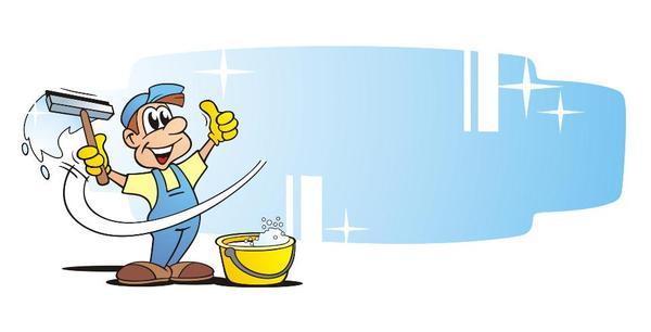 Fenster putzen fenster putzen einebinsenweisheit - Hausmittel fensterputzen ...