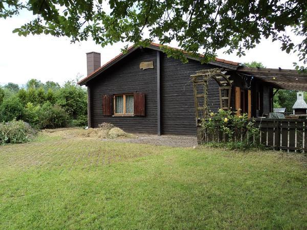 ferienhaus blockhaus in rodalben ferienimmobilien deutschland kaufen und verkaufen ber. Black Bedroom Furniture Sets. Home Design Ideas