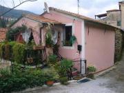 Ferienhaus Italien - Ligurien -