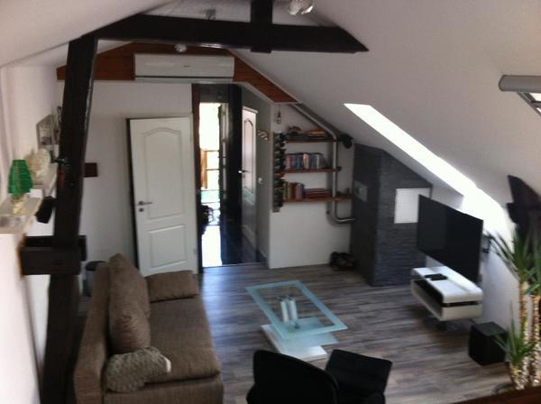 ferienwohnung in bettenhausen ferienimmobilien deutschland kaufen und verkaufen ber private. Black Bedroom Furniture Sets. Home Design Ideas