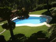 Ferienwohnung zu vermieten (