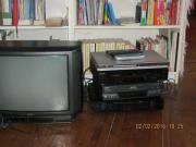 Fernseher - Life Tec
